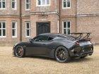 Lotus  Evora GT430  Sport 3.5 V6 24V (436 Hp) Automatic