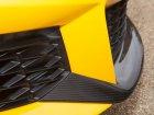 Lotus  Evora Sport 410  3.5 V6 (410 Hp) Automatic