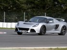 Lotus  Exige III S Coupe  Cup 380 3.5 V6 (380 Hp)