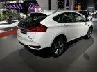 Luxgen U6 (facelift 2017)
