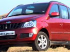 Mahindra Quanto Technical specifications and fuel economy