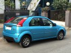 Mahindra Verito Vibe Технически характеристики и разход на гориво