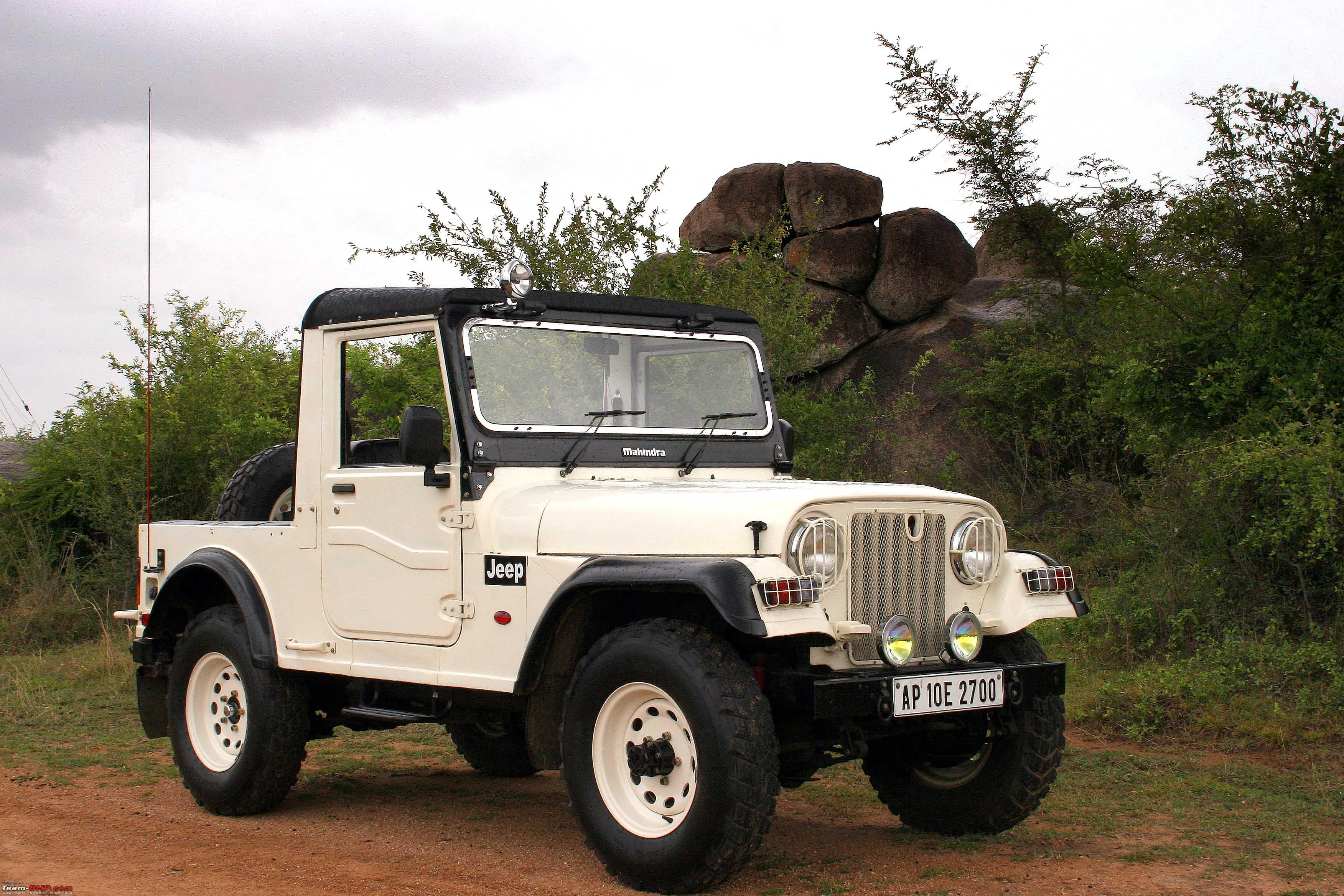 Mahindra Mm 540 550 Technical Specifications And Fuel Economy