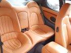 Maserati 4300 GT Coupe