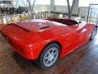 Maserati  Barchetta Stradale  2.0 i V6 24V Biturbo (306 Hp)