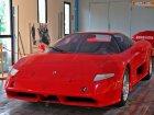 Maserati Barchetta Stradale