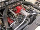 Maserati  Biturbo  222 E (247 Hp)