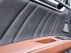 Maserati  Ghibli III (M157)  3.0 V6 (275 Hp) Automatic