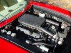 Maserati  Indy  4.2 (260 Hp)