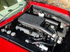 Maserati  Indy  4.9 (320 Hp)