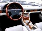 Maserati  Karif  2.8 (225 Hp)