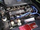 Maserati  Kyalami  4.2 (255 Hp)