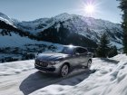 Maserati  Levante  3.0 V6 (275 Hp) AWD Automatic