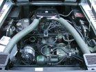 Maserati  Merak  3.0 SS (220 Hp)
