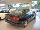 Maserati  Quattroporte III  2.0 Biturbo (287 Hp)