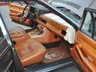 Maserati  Royale  4.9 V8 (280 Hp)