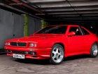 Maserati  Shamal  3.2 i V8 32V (326 Hp)