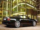 Maserati  Spyder  4.2 i V8 32V (390 Hp)