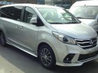 Maxus  G10 Plus (facelift 2016)  1.9 TD (150 Hp)