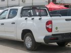 Maxus  T60 Dual Cab  2.4 (143 Hp) 4WD Automatic
