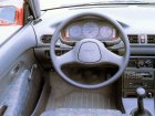 Mazda 121 II (DB)