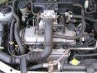 Mazda 121 III (JASM,JBSM)