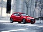Mazda  2 IV (DJ)  1.5 (105 Hp)