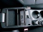 Mazda  3 III Hatchback (BM)  1.5i (100 Hp)