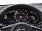 Mazda 3 III Hatchback (BM, facelift 2017)