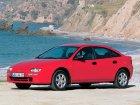 Mazda  323 F V (BA)  2.0i V6 24V (144 Hp)