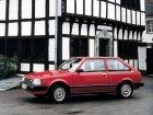 Mazda  323 II Hatchback (BD)  1.1 (54 Hp)