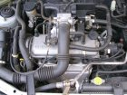 Mazda 323 S V (BA)