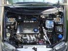 Mazda  323 S VI (BJ)  2.0i 16V (130 Hp) Automatic