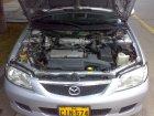 Mazda 323 S VI (BJ)