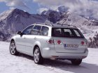 Mazda 6 I Combi (Typ GG/GY/GG1)