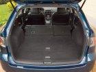 Mazda 6 I Combi (Typ GG/GY/GG1 facelift 2005)