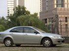 Mazda  6 I Hatchback (GG)  2.0 (141 Hp) Automatic