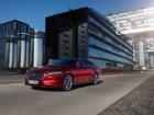 Mazda 6 Auto specifiche tecniche e il consumo di carburante