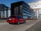 Mazda 6 III Sport Combi (GJ facelift 2018)
