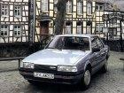 Mazda  626 II (GC)  2.0 D (63 Hp)