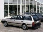 Mazda  626 III Station Wagon (GV)  2.2 12V 4WD (116 Hp)