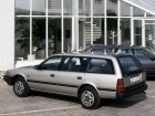 Mazda  626 III Station Wagon (GV)  2.0 16V (140 Hp)