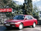 Mazda 626 IV (GE)
