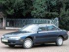 Mazda  626 IV (GE)  1.8 i (105 Hp)