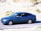 Mazda  626 V Hatchback (GF)  2.0  (136 Hp)