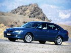 Mazda  626 V Hatchback (GF)  2.0 Turbo DI (101 Hp)