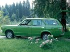 Mazda 818 Combi
