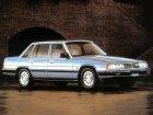 Mazda  929 II (HB)  2.0 (90 Hp)