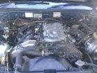 Mazda  929 III (HC)  3.0 i V6 24V (200 Hp)