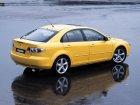 Mazda  Atenza Sport  2.3 i 16V (175 Hp)